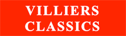 Villiers Classics Limited